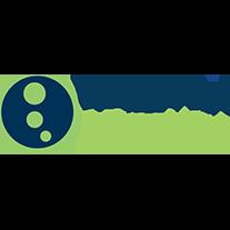 Transmit Identity - Logo